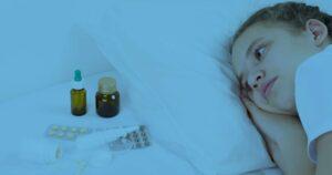 alternatief voor anti allergie pillen