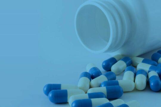 anti allergie medicijn