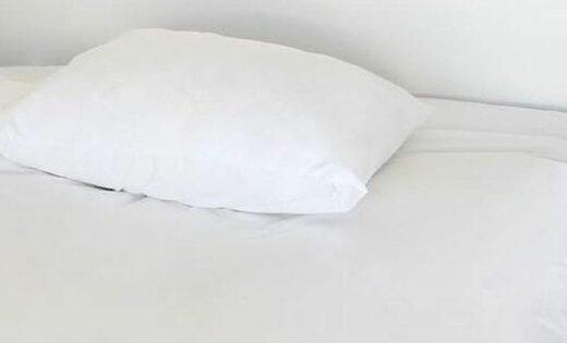 Cara C'air anti allergie beddengoed set