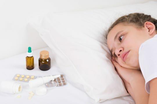 Behandeling tegen huisstofmijtallergie